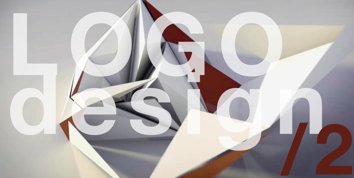 cope-logosesign2