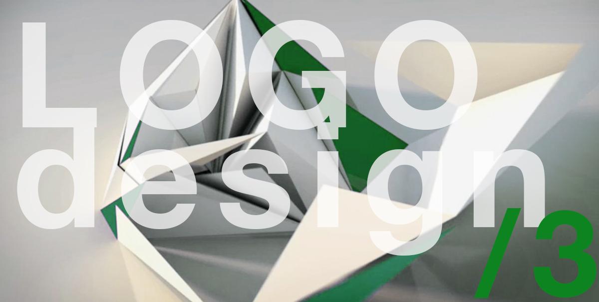 cope-logosesign3