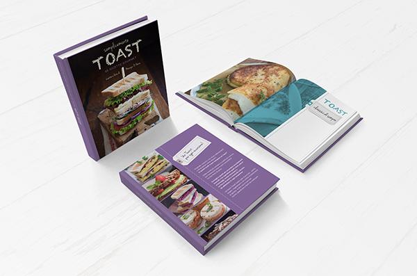 editoria_este_libro_cucina